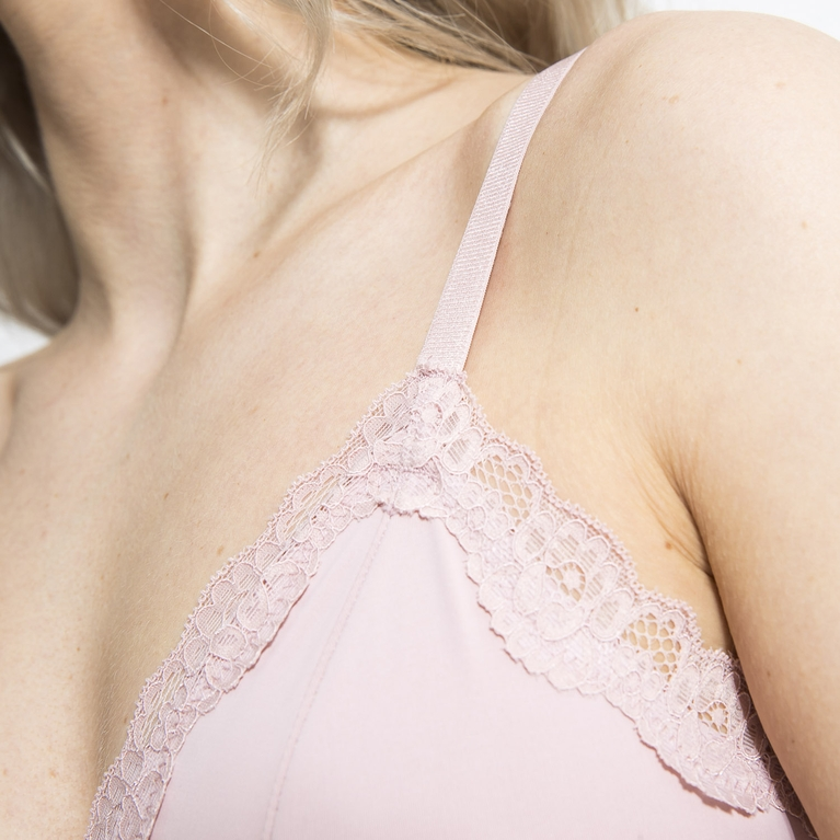 "Soft bra ""Lace"""